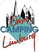 Logo Campingplatz Lahncamping