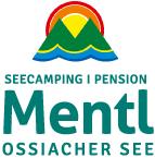 Logo Seecamping Mentl