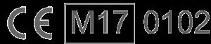MID-Konformitätskennzeichen